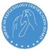 board certified reflexologist